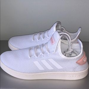 New in box Adidas court Adapt